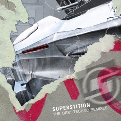 Superstition: The Best Techno Remixes