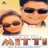 Mitti Original Motion Picture Soundtrack