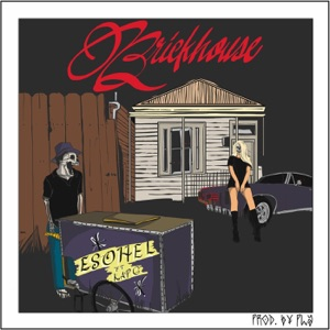 Brickhouse (feat. Kap G) - Single Mp3 Download