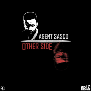 Agent Sasco (Assassin) - Other Side
