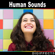 Human Whistles Version 4 - Digiffects Sound Effects Library