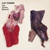 Cat Power - The Covers Record Album