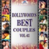 Bollywood's Best Couples, Vol. 3