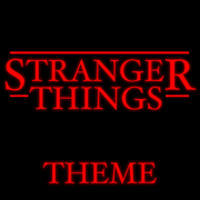 Stranger Things - The Theme System - The Theme System