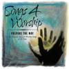 Ron Kenoly & Integrity Worship Singers - All Honor artwork