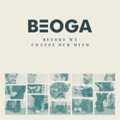 Beoga - The Homestead Hero