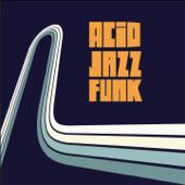 Acid Jazz Funk