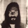 Portrait - Jack Broadbent