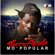 Mo Popular - Terry Apala