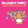 Shake it Off - Rockabye Baby!