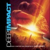 Deep Impact Music from the Motion Picture