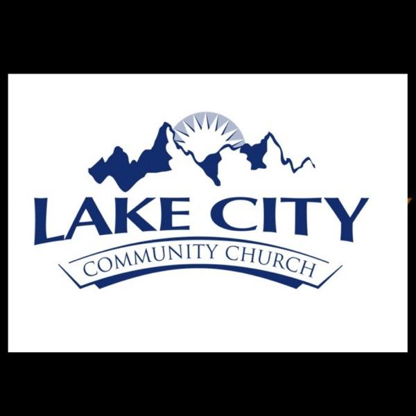 Lake City Community Church