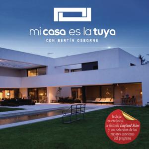 Varios Artistas - Mi Casa Es la Tuya