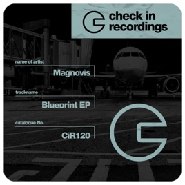 Blueprint single de magnovis en apple music blueprint single malvernweather Image collections