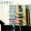 HAWAI - Fault