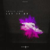 Let It Go - EP