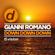 Down Down Down - Gianni Romano