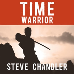 Time Warrior: How to Defeat Procrastination, People-Pleasing, Self-Doubt, Over-Commitment, Broken Promises and Chaos (Unabridged)