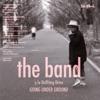 the band - Single ジャケット写真