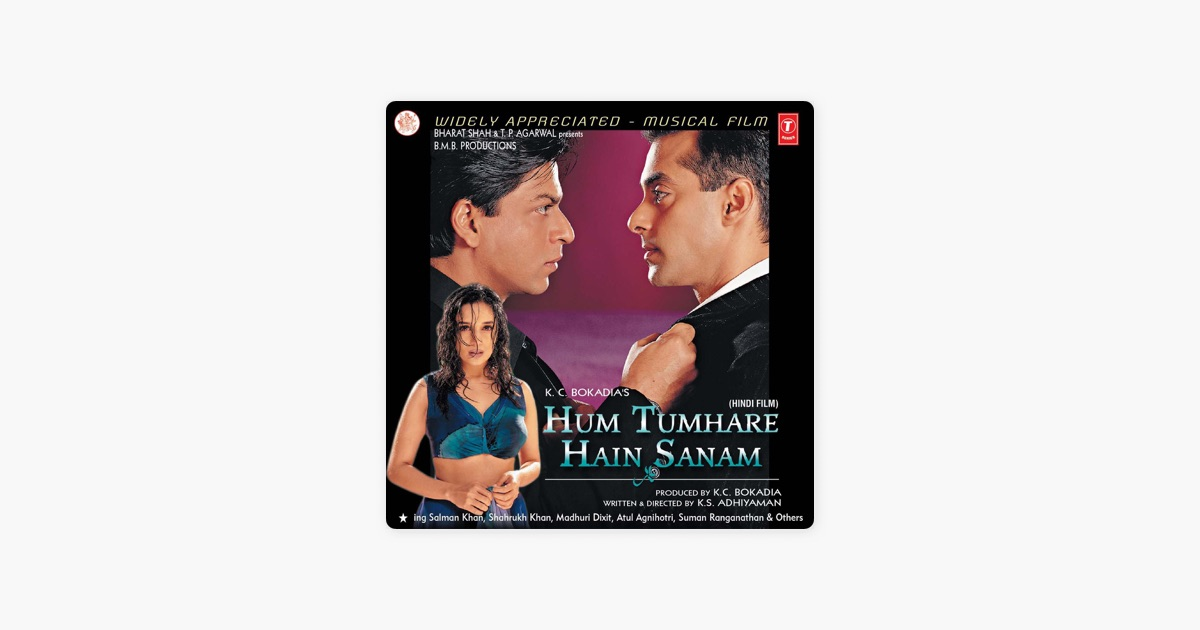 Hum Tumhare Hain Sanam full movie free download 3gp movies