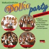Volkstümliche Polka Party - Various Artists