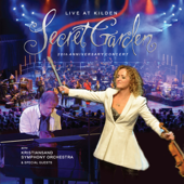 [Download] Sleepsong (feat. Cathrine Iversen) [Live] MP3