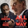 All the Way Original Motion Picture Soundtrack