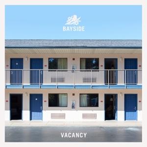 Bayside - Vacancy