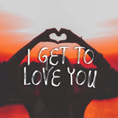 I Get To Love You (Instrumental)-KPH