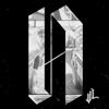 David Gtronic & Iuly.B - Mirage ilustración