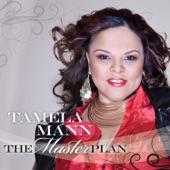 Tamela Mann - Joy Of The Lord