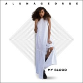 My Blood (feat. ZHU) - Single