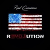 Revolution - Single - Real Conoisseur