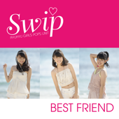 [Download] Best Friend MP3