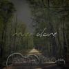 Jason Whitehorn - Never Alone