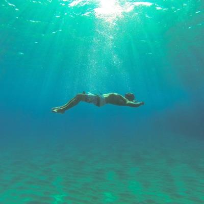 Live Aloha (feat. Erika Alaina) - Single - Paul Wright