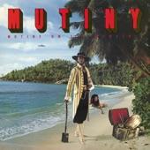 Mutiny - Lump