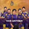 Korbo Lorbo Jeetbo - Single