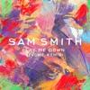 Lay Me Down (Flume Remix) - Single, Sam Smith