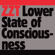 Lower State of Consciousness (Justice Remix) - ZZT