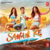 Sanam Re Mithoon & Arijit Singh - Mithoon & Arijit Singh