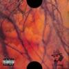 ScHoolboy Q - Blank Face LP Album