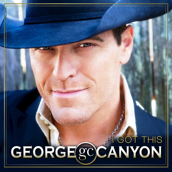 George Canyon - Daughters Of The Sun
