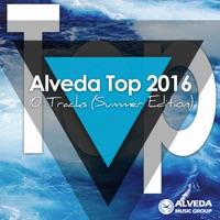Alveda Top 2016 - 10 Tracks (Summer Edition)