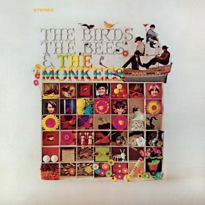 The Birds, The Bees & the Monkees - The Monkees