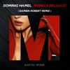 Monica Bellucci (Damien Robert Remix) - Single - Dominiq Hamel