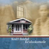 Download Ka Nahona Pili Kai - Keali'i Reichel Mp3 free