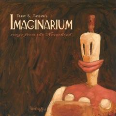 Imaginarium, Vol. 1 (Songs from the Neverhood) [Original Video Game Soundtrack]