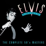 Elvis Presley - Baby, Let's Play House