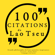 Lao Tseu - 100 citations de Lao Tseu